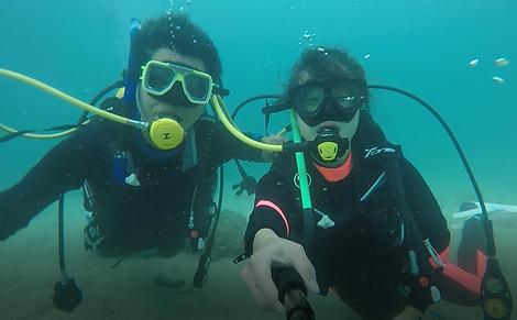 潛水2.png
