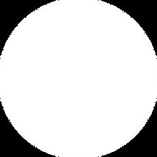 1200px-White_dot.svg.png