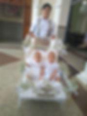 IMG_20180120_180035738.jpg