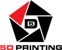 5Dpentagon logo.png