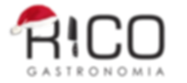 Rico Gastronomia Logo.png