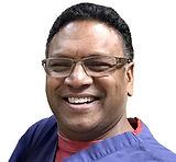 Dr.Ashwin_updated.jpg
