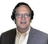 Dr. Robert photo_web.jpg