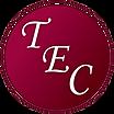 TEC logo from MK.tif
