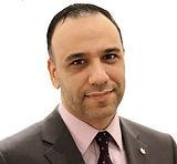 Dr. Ahmed Almamar photo_web.jpg