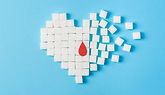 1140-diabetes-heart-health.imgcache.revd