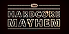hardcore02.png