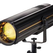 LED Verfolger
