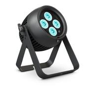 Cameo B60 Akkuscheinwerfer