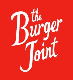 Burger Joint, Montrose