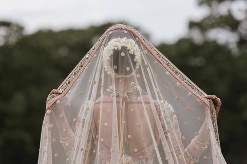 oheka-castle-indian-wedding-photography-