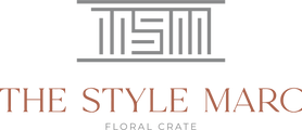 TSM_Logo_Color_Flower Crate.png