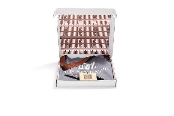 Design Essentials Box