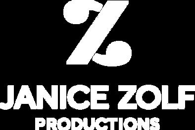 Jzp-Primary-Logo-Reverse-RGB-700px@144pp