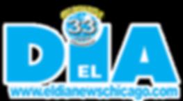 EL DIA LOGO 33-1905 (1).png