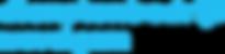 dienstenbedrijf wevelgem logo blauw