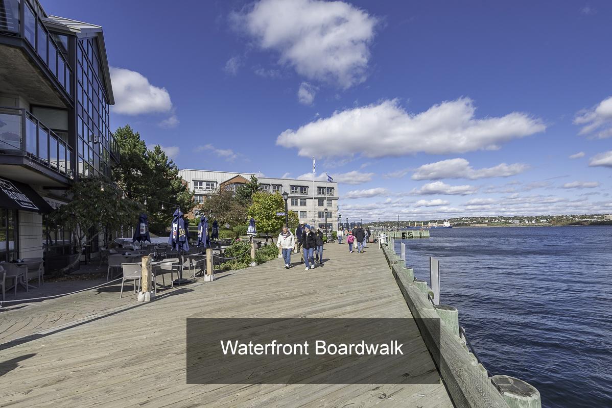 Boardwalk 2