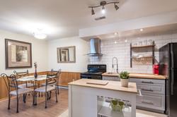 New Kitchen-4
