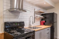 New Kitchen-3