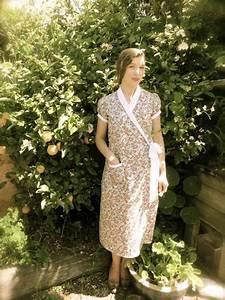 Hooverete dress