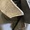Thumbnail: Barn Jacket
