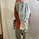 Thumbnail: Vintage Quilt Vest