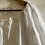 Thumbnail: White Cotton Voile Embroidered Blouse