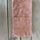 Thumbnail: Vintage Quilt Lumbar Pillow