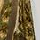 Thumbnail: Antique French Carpet Bag