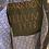 Thumbnail: Harrison Kellum Wool Quilted Jacket