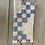 Thumbnail: Vintage Quilt Patchwork Lumbar Pillow