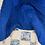 Thumbnail: Vintage Handstiched Patch Pocket Jacket