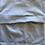 Thumbnail: Vintage 60s Quilt Lumbar Pillows