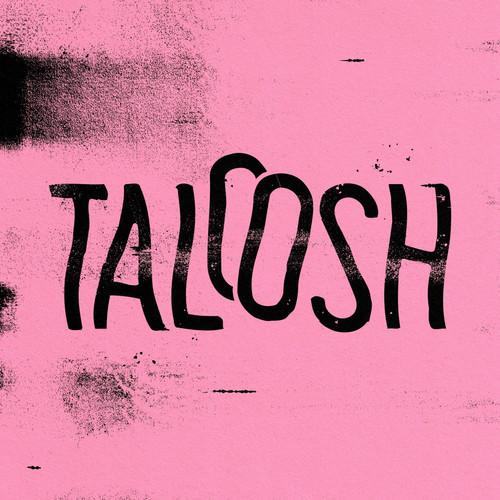 TALOOSH
