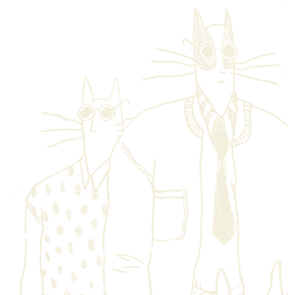 cool cats.png