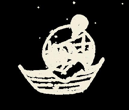 בסירה.png