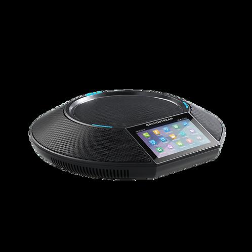 GRANDSTREAM IP Audio Conference Phone GAC-2500