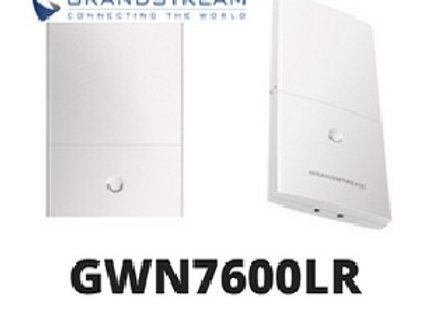 GRANDSTREAM GWN7630LR 802.11 ac Wave-2 Wi-Fi access point