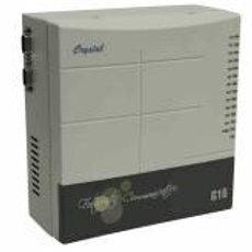 CRYSTAL G32K INTERCOM SYSTEM- 32 Lines