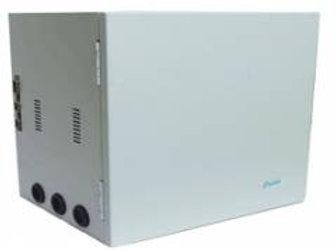 CRYSTAL G128K INTERCOM SYSTEM- 96 Lines