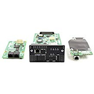 NEC SL 2100-VOIP GW DAUGHTER BOARD
