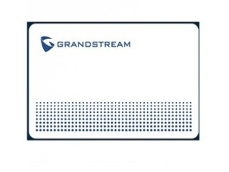 Grandstream RFID Card Bundle