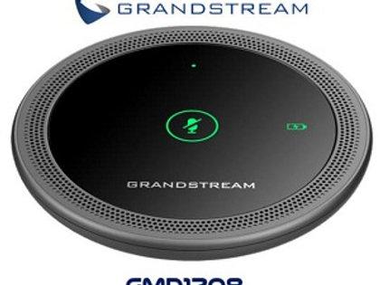 Grandstream GMD1208 Wireless Microphone