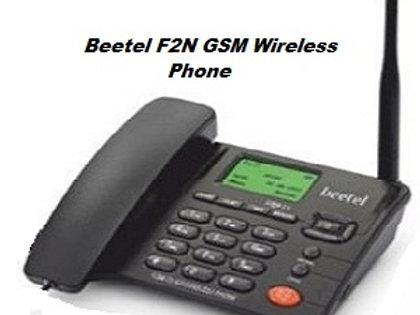 Beetel F2N GSM Wireless Phone