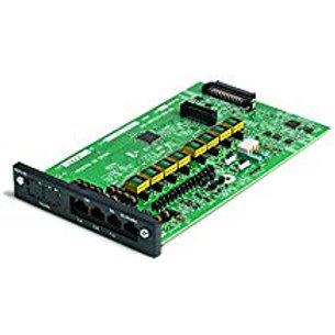 NEC SL2100-8 HYBRID EXTENSIONS CARD