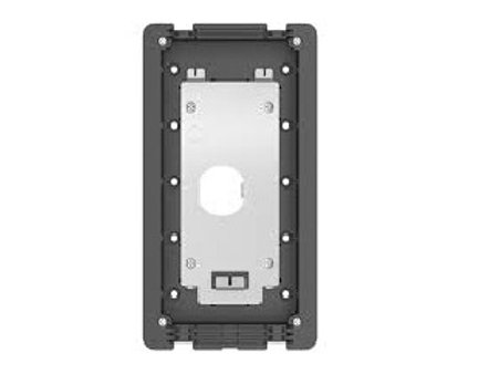 GDS series In-Wall Mounting Kit