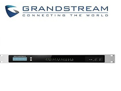 Grandstream UCM6304 IP PBX/SIP PBX