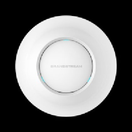 Grandstream Networks Wi-Fi Access Point, 802.11AC Wave 2 (GWN7630)