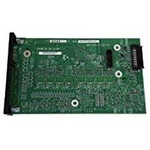 NEC SL2100-3 ANALOG TRUNK DAUGHTER BOARD