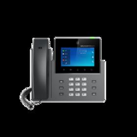 GRANDSTREAM IP VIDEO PHONE GXV-3350
